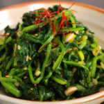 spinach-side-dish-1